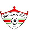 Balzan