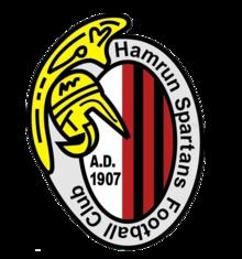 Hamrun S.