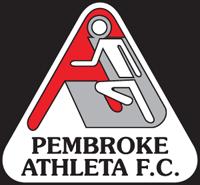 Pembroke A.