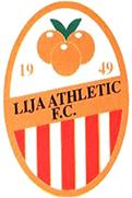 Lija A.