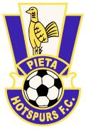 Pieta H