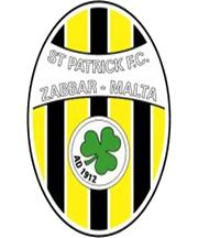 Zabbar SP