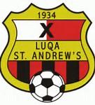 Luqa SA