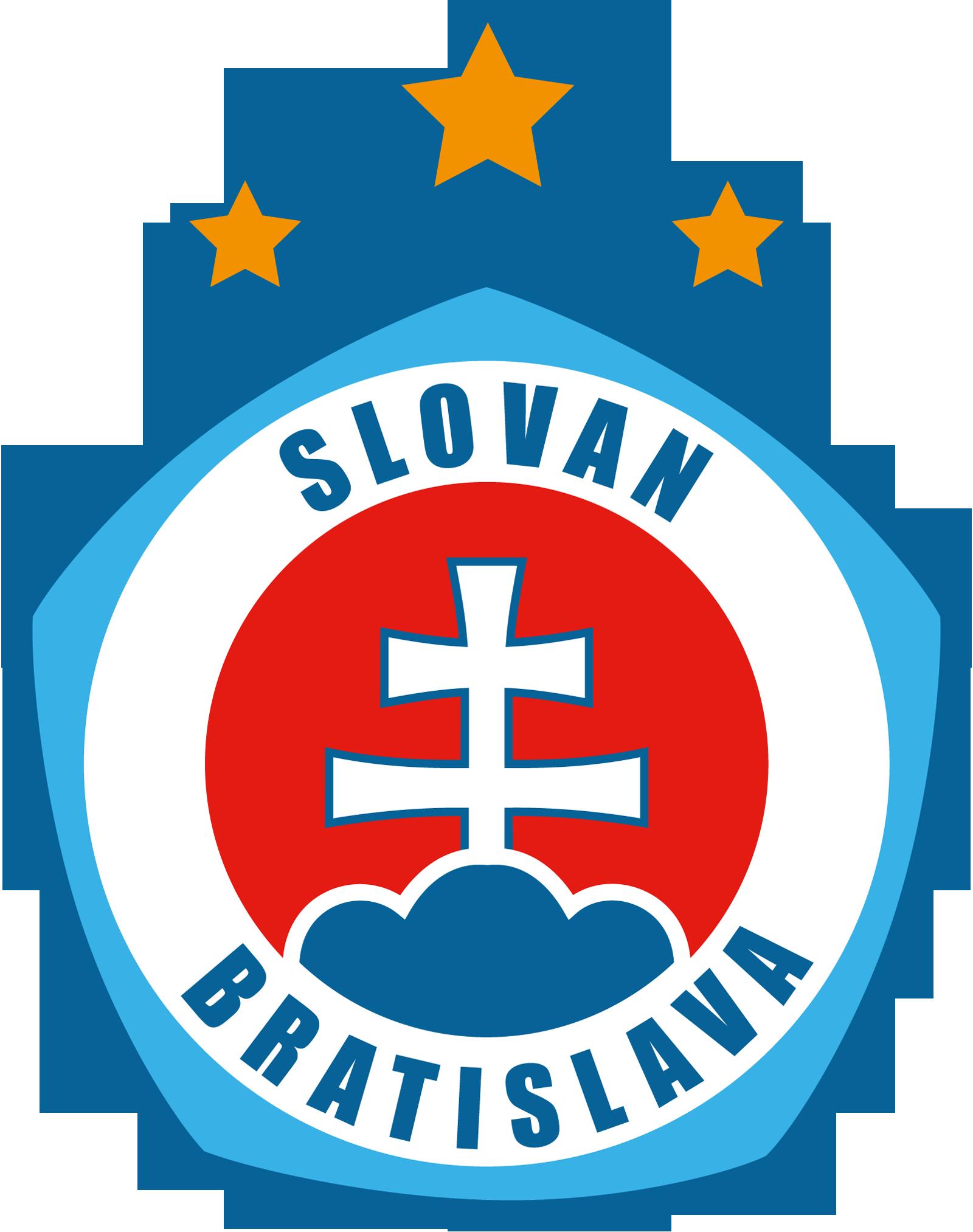 FK Slovan Bratislava