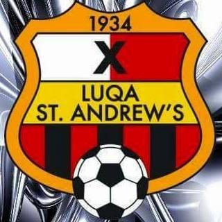 Luqa SA FC