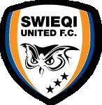 Swieqi FC