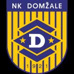 NK Domzale (SVN)
