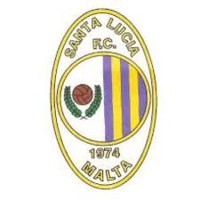 Santa Lucia FC